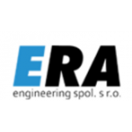 ERA-engineering spol. s r.o. – logo společnosti