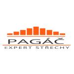 Pagáč Pavel - Expert střechy – logo společnosti