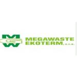 MEGAWASTE-EKOTERM, s.r.o. – logo společnosti