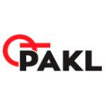 PAKL Družstvo – logo společnosti
