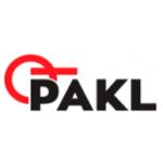 PAKL Družstvo (pobočka Prostějov) – logo společnosti