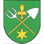 Obecní úřad Hnojice – logo společnosti