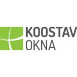 KOOSTAV OKNA s.r.o. – logo společnosti