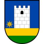 Obecní úřad Hlásnice – logo společnosti