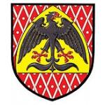 Městský úřad Uničov – logo společnosti