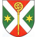 Obecní úřad Bystročice – logo společnosti