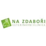 Veterinární klinika Na Zdaboři - Vokrouhlík Pavel – logo společnosti