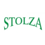 STOLZA - Radek Zatloukal – logo společnosti