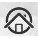 Miroslav Mládek - Stavební sdružení – logo společnosti