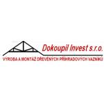Dokoupil Invest s.r.o. – logo společnosti