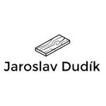 Jaroslav Dudík – logo společnosti