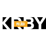Krby Polách s.r.o. – logo společnosti