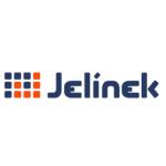 Miroslav Jelinek – logo společnosti