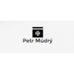 Petr Múdrý – logo společnosti