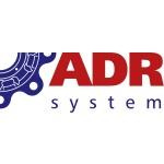 ADR SYSTEM, spol. s r.o. – logo společnosti