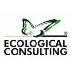 Ecological Consulting a.s. – logo společnosti