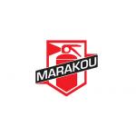 MARAKOU s.r.o. – logo společnosti