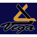 VEGA UHERSKÉ HRADIŠTĚ a.s. – logo společnosti