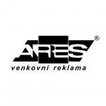 ARES CZ s.r.o. – logo společnosti