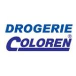 COLOREN a.s. - Drogerie Teta (pobočka Svitavy) – logo společnosti