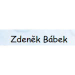 Bábek Zdeněk- revize – logo společnosti