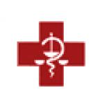Lékárna Plumlov s.r.o. – logo společnosti