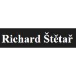 Richard Štětař – logo společnosti