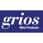 GRIOS s.r.o. – logo společnosti