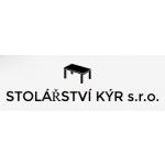 STOLÁŘSTVÍ KÝR s.r.o. – logo společnosti