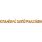 Lukáš Procházka - Stolařství – logo společnosti
