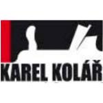 Kolář Karel - truhlářství – logo společnosti