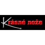 Němec Stanislav - KRÁSNÉ NOŽE – logo společnosti