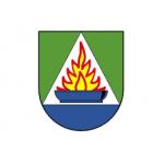 Obecní úřad Hlubočky – logo společnosti