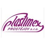 PLASTIMEX Prostějov, spol.s r.o. (pobočka Prostějov) – logo společnosti