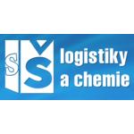 Střední škola logistiky a chemie Olomouc – logo společnosti