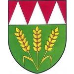 Obecní úřad Bílsko – logo společnosti