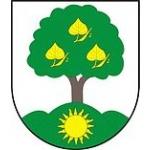 Obecní úřad Lipinka – logo společnosti