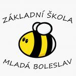 Základní škola Mladá Boleslav, příspěvková organizace, se sídlem Václavkova 950, Mladá Boleslav II, 293 01 Mladá Boleslav – logo společnosti