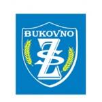 Zem. spol. BUKOVNO, s.r.o. – logo společnosti