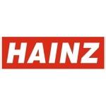 Hainz – logo společnosti