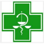 Lékárna Centrum zdraví s.r.o. – logo společnosti