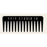 Oháňková Jitka - Hair Studio In – logo společnosti