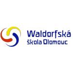 Waldorfská základní škola a mateřská škola Olomouc s.r.o., Na střelnici – logo společnosti