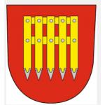 Služby města Brumov-Bylnice, okres Zlín – logo společnosti