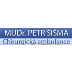 MUDr. Šišma Petr - Chirurgická ambulance – logo společnosti