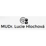 Hlochová Lucie, MUDr. – logo společnosti