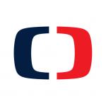 ČESKÁ TELEVIZE – logo společnosti