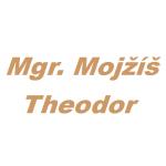 Mojžíš Theodor, Mgr. – logo společnosti
