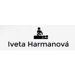 Harmanová Iveta – logo společnosti