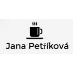 Petříková Jana- Pall a Chinky – logo společnosti